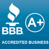 A+ Rated Healthcare Billing Service with the Better Business Bureau
